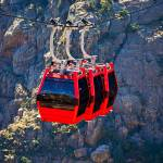"""Royal Gorge Tram"" by robertmeyerslussier"