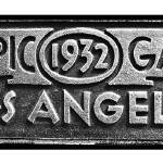 """1932 Olympic Games Los Angeles"" by Automotography"