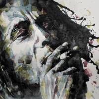 Bob Marley Art Prints & Posters by Paul Lovering