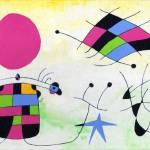"""Miro Style"" by LimeCreekArt"