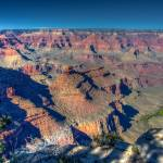 """Grand Canyon South Rim"" by photocatphoto"