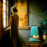 """""""After Jan"""" by Van-Renselar"""