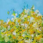 """""""Rousham Park Garden"""" by allanfriedlander"""
