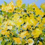 """""""Stellenberg Garden"""" by allanfriedlander"""