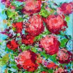 """Tuileries Garden"" by allanfriedlander"