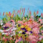 """Kew Garden"" by allanfriedlander"