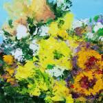 """Alnwick Garden"" by allanfriedlander"