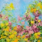 """Butchart Garden"" by allanfriedlander"