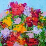"""Yuyuan Garden"" by allanfriedlander"