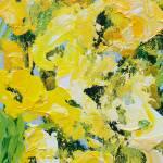 """""""Lion Grove Garden"""" by allanfriedlander"""