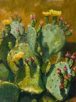 Prickly Pear Cactus_hires