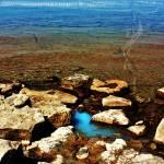 """""""Georgian Bay Blue"""" by pattifriday"""