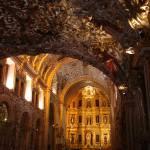 """""""Catedral de Oaxaca"""" by MauroK"""