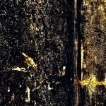 """""""URBAN COLOUR FIELD #1, Edit C, ON 24 NOV 15"""" by nawfalnur"""