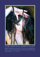 The Mental Survivalist