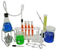 chemistry-lab-equipment1