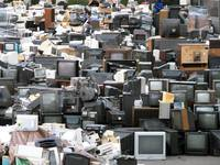 080415_beware_free_electronic_waste_collection_eve