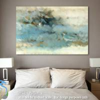Chasing After The Wind. Ecclesiastes 1:14. Big Pai Art Prints & Posters by Mark Lawrence