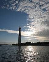 Barnegat Bay Lighthouse