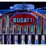 """""""1938 Bugatti Type 37C"""" by Automotography"""