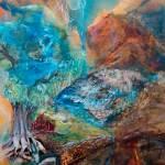 """""""Waterbearer"""" by watersedge"""