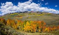 Crested Butte: The Whole Picture