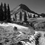 """Heading to the Peak"" by jen_vanhaur"