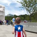 """American heroes"" by jcarillet"