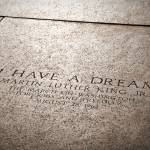 """""""I Have a Dream"""" by jcarillet"""