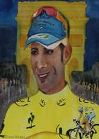 Wearing_the_Yellow_Jersey_Vincenzo_Nibali