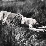 """""""Elizabeth Schuh 7-12-15_1"""" by Desolation_Row"""