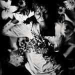 """Jessie Leben 7-22-15"" by Desolation_Row"