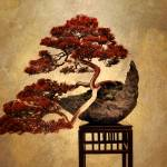 """Bonsai"" by JessicaJenney"