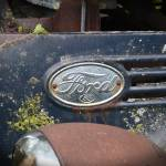 """Ford 85"" by minnron37"
