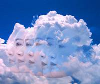 Cloud Dream