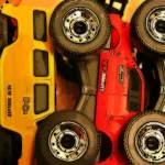 """""""Trucks"""" by SplitWindow"""