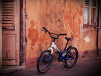 Willemstad Bicycle