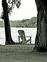 BWLakeChairSample - Copy