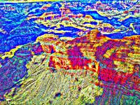 Grand Canyon Art 21