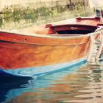 """Venice 12 copy 65x55"" by SylviaCoomes"