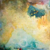 Kim Gordon has done that. Art Prints & Posters by Sandra Cohen