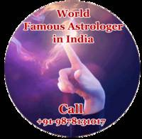 world-famous-astrologer-in-india