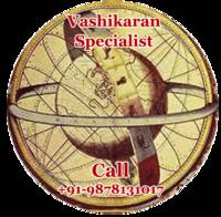 vashikaran-specialist-for-love