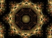 etherial mandala 1