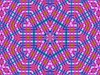 Animation -6side-mandala-1.gif