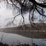 """Damflask Reservoir"" by malcolmsnook"