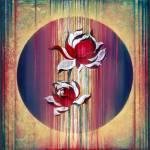 """Mandala of Materialisation"" by Hannahart"