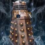 """""""Dalek"""" by StevePurnell"""