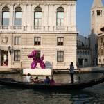"""""""Palazzo Grassi, Venezia, Italia"""" by florian_steiner"""