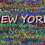 """""""new_york"""" by FASIARTS"""